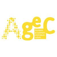 Logo AGEC
