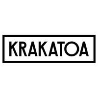 Logo Krakatoa