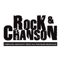 Logo Rock & Chanson