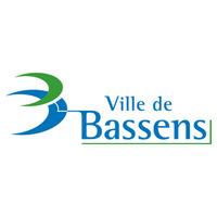 Logo Ville de Bassens