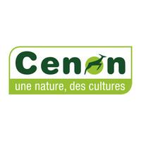 Logo Ville de Cenon
