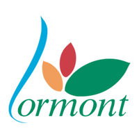 Logo Ville de Lormont