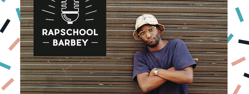 rapschool-barbey