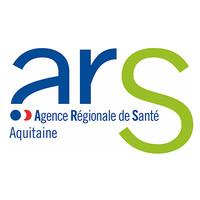 Ars-logo-partenaire-barbey