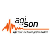 agi-son-logo-partenaire-barbey