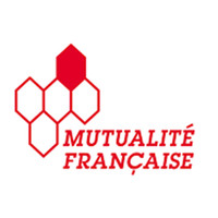 mutualitefrancaise-partenaire-barbey