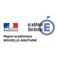 academie-bordeaux-partenaire-barbey