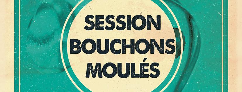 bouchonsmoulés-rockschoolbarbey