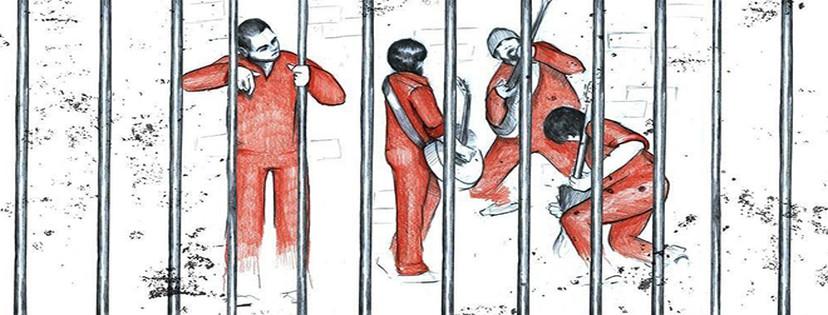 Article Prison
