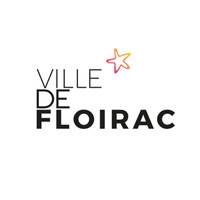 floirac-logo2017-partenaire-rockschoolbarbey