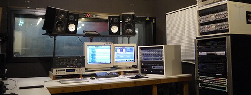 studio d 39 enregistrement rock school barbey. Black Bedroom Furniture Sets. Home Design Ideas