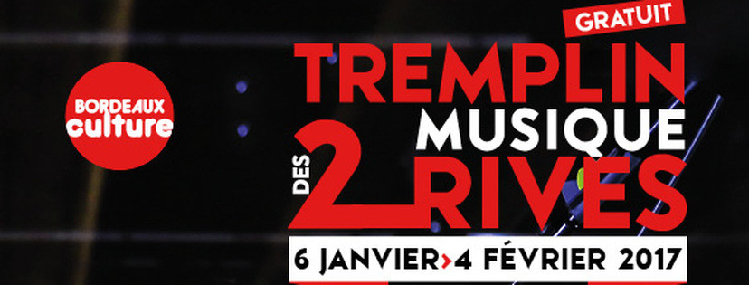 Tremplin des 2 Rives