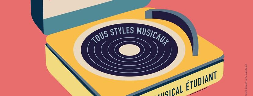 Musiques de R.U