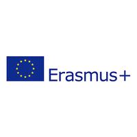 erasmus+-partenaire-rockschoolbarbey