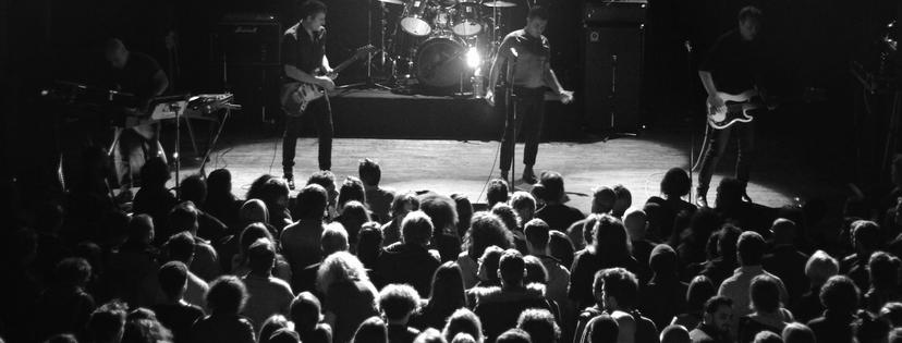 concert-rockschoolbarbey