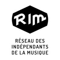 RIM-PARTENAIRE