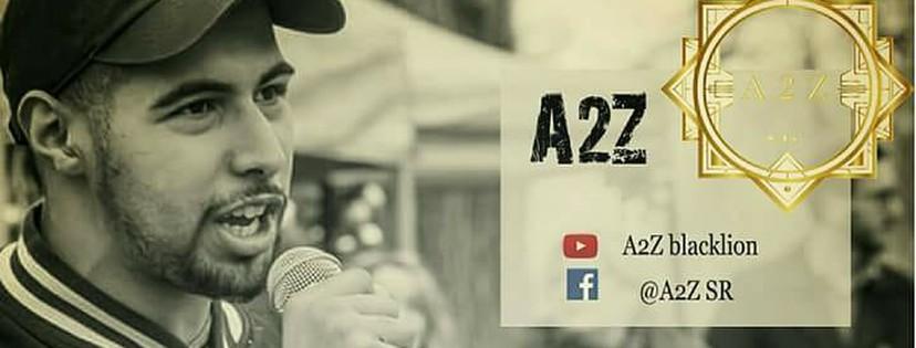 A2Z-rockschoolbarbey