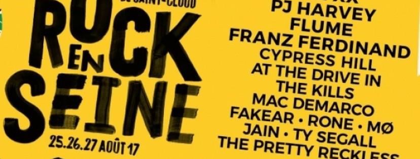 rockenseine-2017