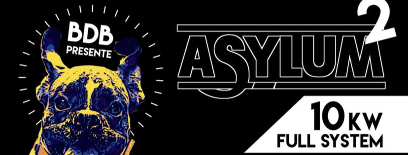 asylum-barbey