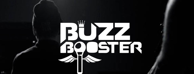 buzz booster-rockschoolbarbey-bordeaux