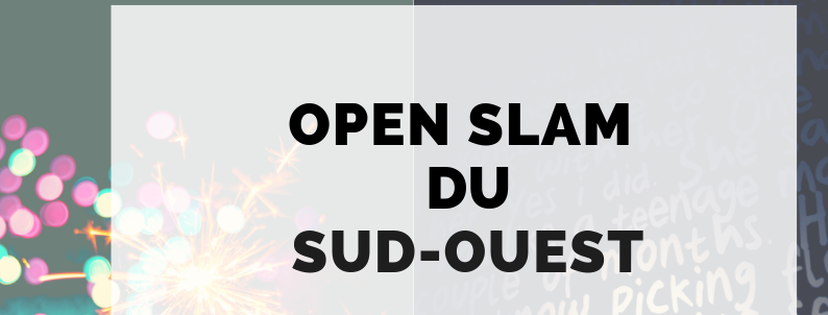 openslam