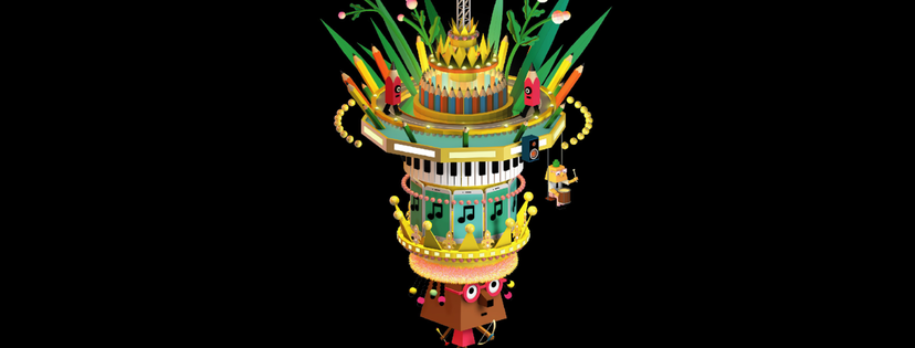 carnaval-barbey