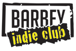 Barbey Indie Club