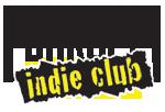 Barbey Indie Club